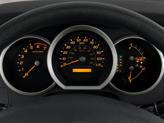 طرح توجیهی تولید کیلومتر شمار خودرو