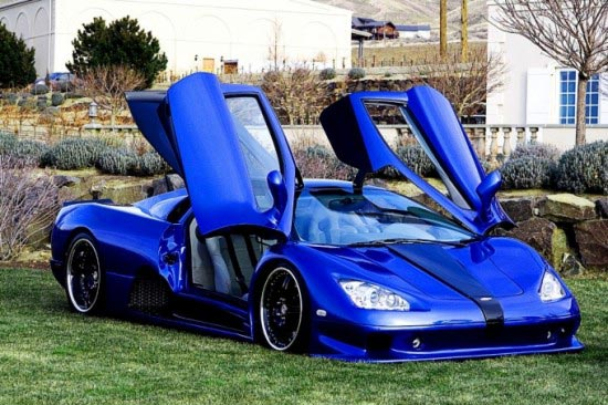 SSC-Ultimate-Aero-1287-HP